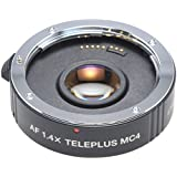 Kenko MC 4 1,4x Konverter N/AF DGX für Nikon