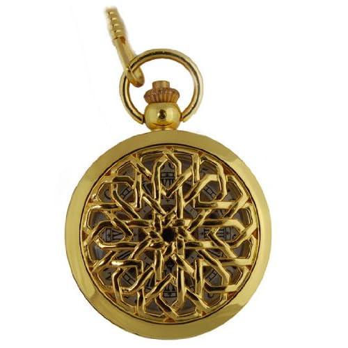 wind up pocket antique pocket watches