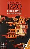 Chourmo Tascabili