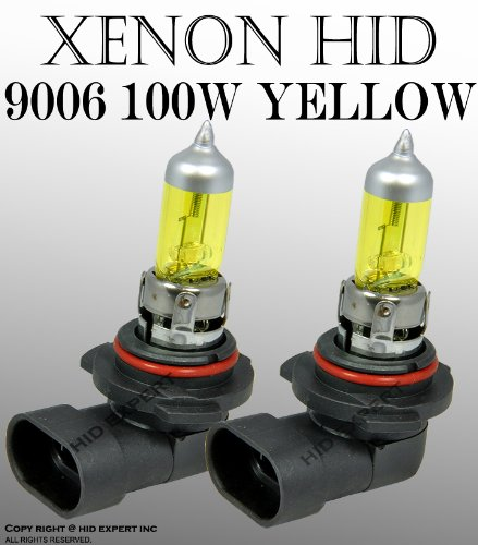 For BMW 3 Series E46 100w Super White Xenon High//Low//Fog//Side Headlight Bulbs