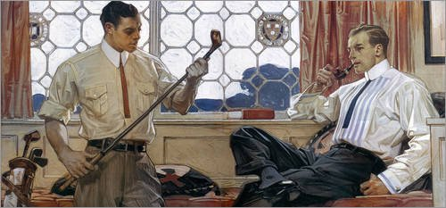 wood-print-110-x-50-cm-mens-fashion-1914-by-joseph-christian-leyendecker-granger-collection