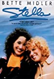 Stella (1990)