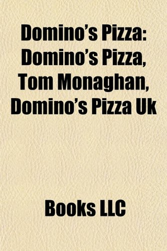 dominos-pizza-tom-monaghan-dominos-pizza-uk-irl-dominos-pizza-inc-v-mcdonald-dominos-pizza-enterpris
