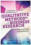 Qualitative Methods in Business Resea...