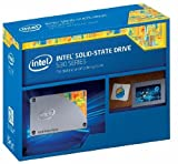 Item 9814: Intel 530 Series 120GB SSDSC2BW120A4K5