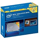 Intel 530 Solid State Drive Retail Kit 120gb - SSDSC2BW120A4K5