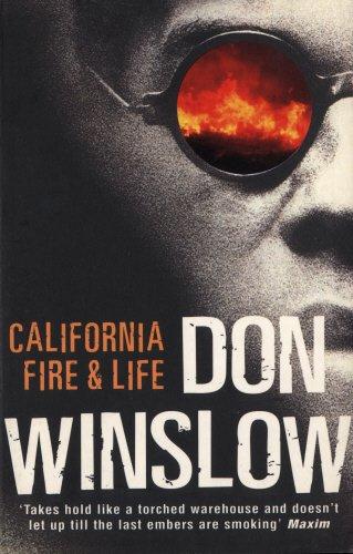 California Fire & Life