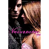 Nevermoreby Kelly Creagh