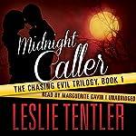 Midnight Caller | Leslie Tentler