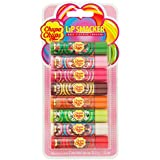 Chupa Chups by Lip Smacker 8 Piece Party Pack