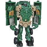 Transformers One Step Changer Autobot Hound