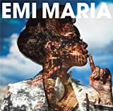 Scream My Name-EMI MARIA