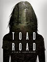 Toad Road [HD]