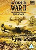 World War 2 - Hiroshima and Nagasaki [DVD]