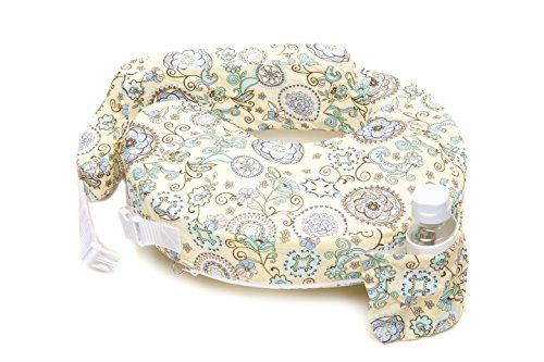 Zenoff-Products-Nursing-Pillow-Slipcover