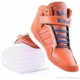 Adidas Originals AR 2.0 Winter