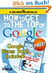 How To Get to the Top of Google - The...