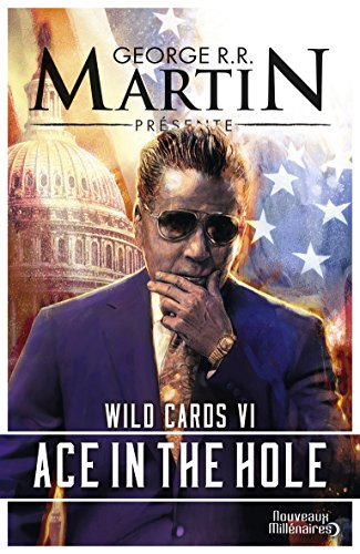 wild-cards-tome-6-ace-in-the-hole