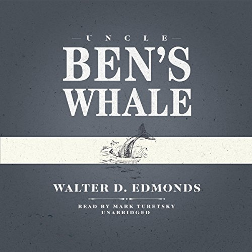 uncle-bens-whale
