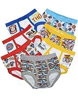 Handcraft Little Boys 'Thomas & Friends 7 Pack Underwear Brief
