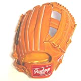 Rawlings Heart of Hide PRORV23 Baseball Glove 12.25 Inch