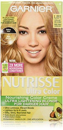 garnier-nutrisse-ultra-color-nourishing-color-creme-lb1-ultra-light-cool-blonde