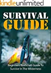 Hiking: Camping: Bushcraft Survival G...