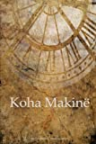 Image of Koha Makine: The Time Machine (Albanian Edition)