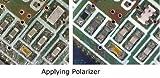 Firefly GT820 Polarizing Handheld USB Digital Video Microscope