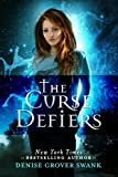 The Curse Defiers (Curse Keepers Series Book 3)