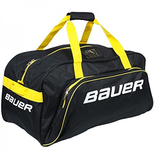 BAUER-S14-Carry-Bag-Core-Medium