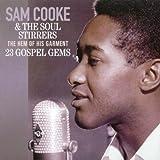 echange, troc Sam Cook & The Soul Stirrers - The Hem Of His Garment