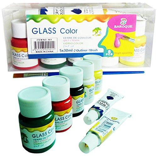 happlee-professional-glass-paint-set-glass-colormulti-surface-satin-glass-craft-paint-set-transparen