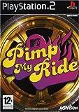 echange, troc Pimp my ride