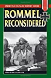 Rommel Reconsidered (Stackpole Military History Series)