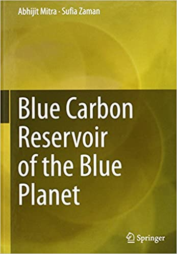 blue planet torrent