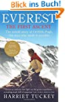 Everest - The First Ascent: The untol...