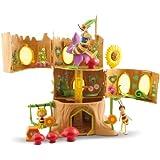IMC Toys - Abeja Maya la colmena (200098)
