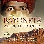 Bayonets Along the Border | John Wilcox