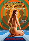 Virgin Hunters [Import]
