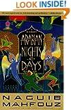 Arabian Nights and Days: A Novel