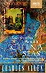 Tales From The South China Seas: Imag...