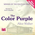 The Color Purple | Alice Walker