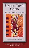 Uncle Toms Cabin (Second Edition)  (Norton Critical Editions)