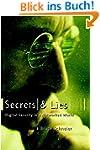 Secrets & Lies: Digital Security in a...
