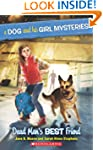 A Dog and His Girl Mysteries #2: Dead...