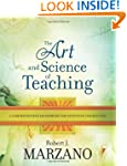 The Art and Science of Teaching: A Co...