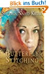 Butterfly Stitching (English Edition)