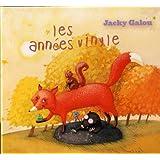 Les Annees Vinyle [Remastered]