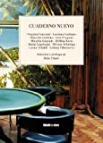 img - for Cuaderno nuevo (Spanish Edition) book / textbook / text book